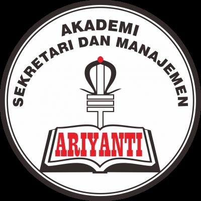 Akademi Sekretari Dan Manajemen Ariyanti