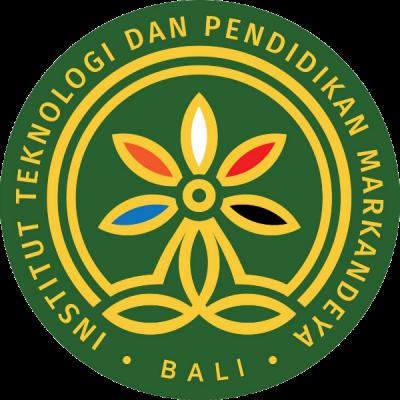 Institut Teknologi dan Pendidikan Markandeya Bali
