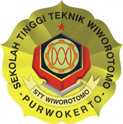 Sekolah Tinggi Teknik Wiworotomo