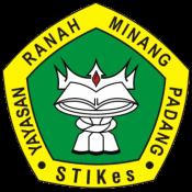 STIKES Ranah Minang