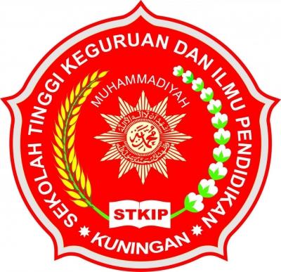 STKIP Muhammadiyah Kuningan