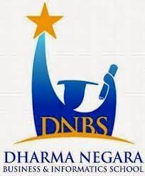 STMIK Dharma Negara