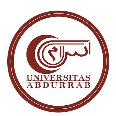 Universitas Abdurrab