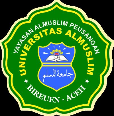 Universitas Al-Muslim