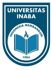 Universitas Indonesia Membangun