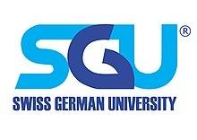 Universitas Swiss German