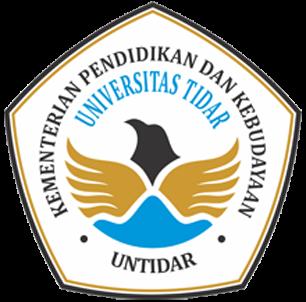 Universitas Tidar