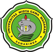 Universitas Widya Gama Mahakam Samarinda